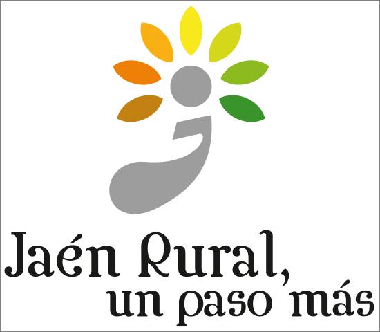 """Acto Provincial """"JAÉN RURAL. UN PASO MÁS"""""""