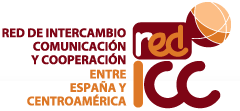 LOGO Red ICC