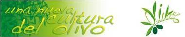 oliVAR. Una nueva cultura del olivo.