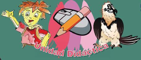 Unidad Didactica PN