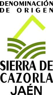 Logo CRDO