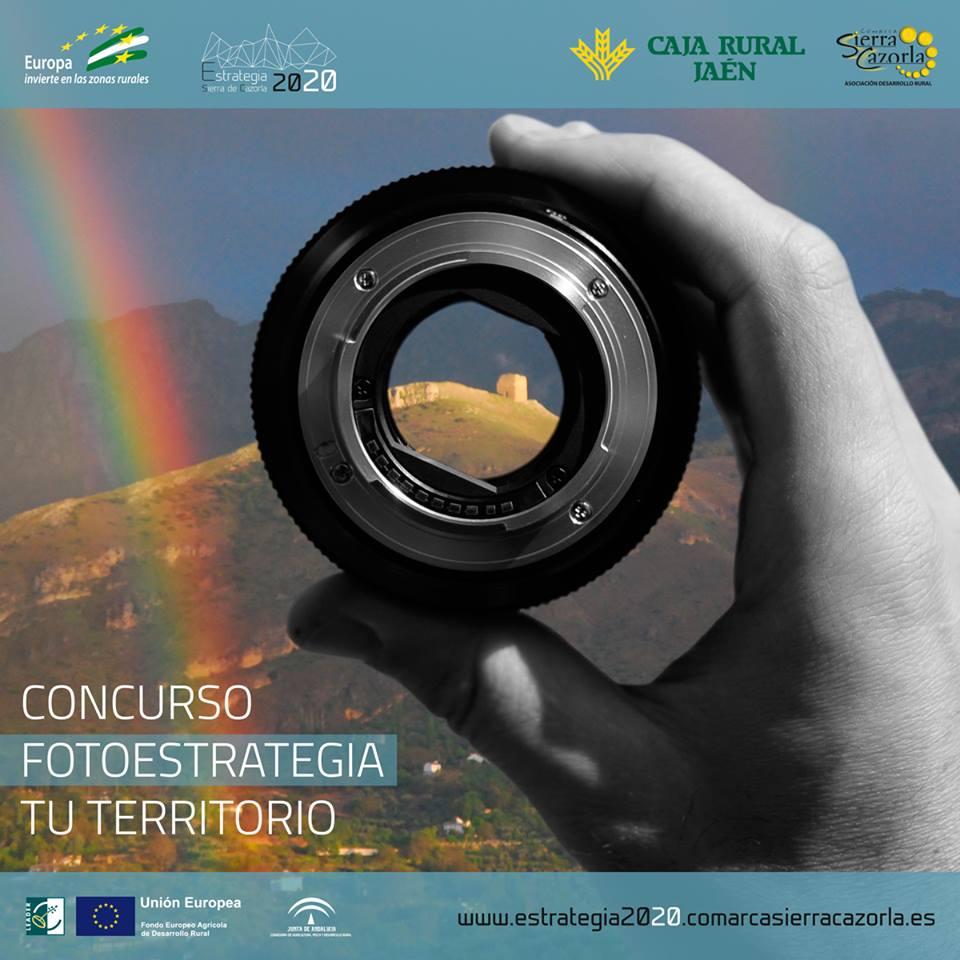 CONCURSO FOTOESTRATEGIA