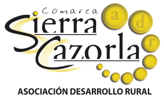 WEB GDR SIERRA CAZORLA