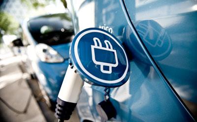 Paquete de medidas de mejora energética para un transporte sostenible en Andalucía. Programa MOVES