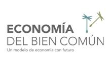 Jornada Divulgativa sobre el Movimiento de la Economía del Bien Común